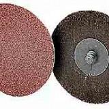 Mini disc 50mm #120 oxid de aluminiu FRR