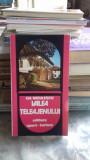 VALEA TELEAJENULUI , Gh. Niculescu , 1981
