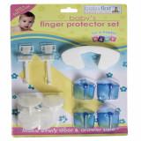 Pms Set 11 Protectii Copii Pentru Mobila