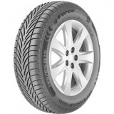 Anvelopa auto de iarna205/45R16 87H G-FORCE WINTER2 XL, 205, BF Goodrich