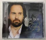 Cumpara ieftin Alfie Boe Franz Lehar - Love Was a Dream CD, decca classics