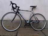 Bicicleta Cursiera Cube Peloton Comp, 19, 30, 26