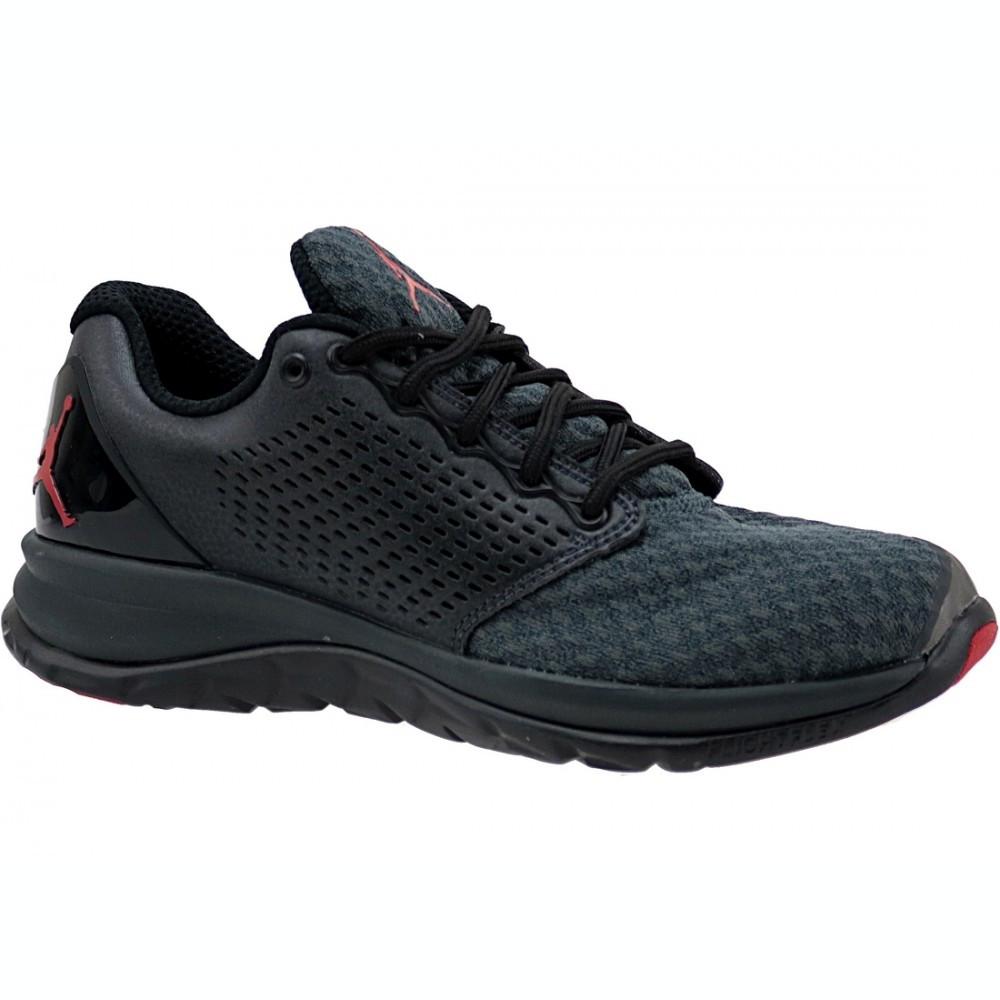 Nike Jordan Trainer ST Winter foto. Mărește imagine 081c2a28f