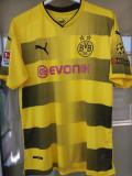 Tricou Borusia Dortmund : Nr: XL, XXL