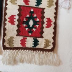 Peretar / covoras / carpeta