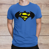Tricouri Custom Made-Tricouri Imprimate-Tricouri Personalizate-Bluze