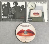 Cumpara ieftin Red Hot Chili Peppers - Greatest Hits CD (2003), warner