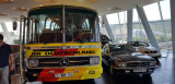 VW Passat Variant, Motorina/Diesel, Break
