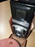 Aparat foto vechi Weltaflex