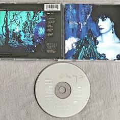 Enya - Shepherd Moons CD (1991), warner