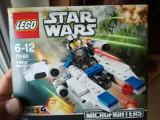 Lego 75160 Nava Star Wars