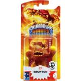 Skylanders - Skylander Giants Light Core Character Pack - Eruptor ID3 60152