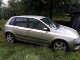 FIAI STILO 1.9 JTD DIESEL VOLAN DREAPTA!, Motorina/Diesel, Hatchback