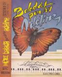 Caseta audio: Clayderman - Balada pentru Adeline ( Electrecord - STC00236), Casete audio