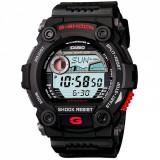 Ceas barbatesc Casio G-Shock G-7900-1ER