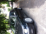 Rover 75 v6 gpl, Berlina
