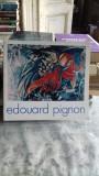 EDOUARD PIGNON - ALBUM EXPOZITIE
