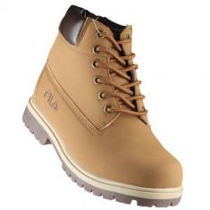 Ghete Barbati Fila 6IN Boot Honey UF00306