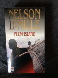 Plum Island - Nelson DeMille-18