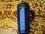 Blue Ocean / cana termos 0.3 L