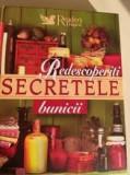 Redescoperiti secretele bunicii  readers digest