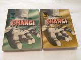 JAMES CLAVELL - CHANGI 2 Volume-RF14/1