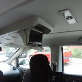 Seat Altea Freetrack, Motorina/Diesel, SUV