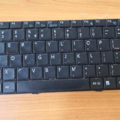 Tastatura Laptop Sony Vaio PCG-3A1M netestata (55930)