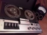 Magnetofon Philips  N4308