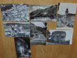LOT 7 CARTI POSTALE BRASOV