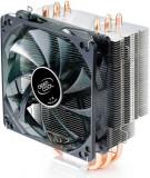 Cooler CPU Deepcool GAMMAXX 400