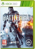 Joc Battlefield 4 pentru Xbox 360, Shooting, 18+, Multiplayer