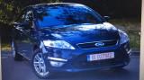 Ford Mondeo Econetic, Motorina/Diesel, Berlina