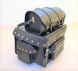 Coburi-geanta spate  GS 3008