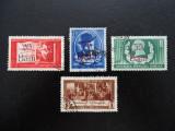Romania LP 293 , supratipar I.L. Caragiale , Stampilat