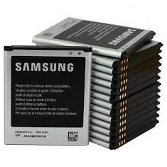 Acumulator Samsung S7562 Galaxy S Duos EB425161LU original