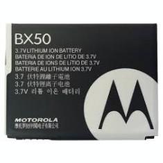 Acumulator Motorola V10 COD BX50 original