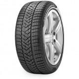 Anvelopa Iarna Pirelli Winter Sottozero 3 215/55 R18 95H MS