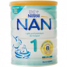 Nestle Lapte NAN 1 800g