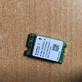 Wireless Toshiba satellite L50-B   ( A146)