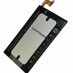 Acumulator HTC One M8 Max , One Max B0P3P100 35H00211-00M 3300mah nou original