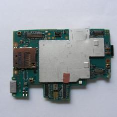 Placa de baza Sony Xperia Z C6603 (Functionala) Original Swap