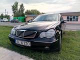 Mercedes c180, Clasa C, C 180, Benzina