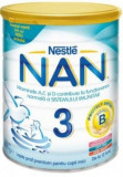 Nestle Lapte NAN 3 800g