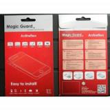 Folie Huawei Ascend Y600 plastic