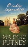 O iubire imposibila, Vol. 2