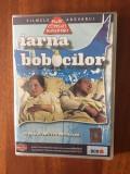 IARNA BOBOCILOR – Mircea Moldovan (Filmele Adevarul) Nr. 2 IN TIPLA! + Altele!, DVD, Romana