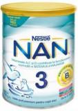 Nestle Lapte NAN 3 400g