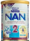 Nestle Lapte NAN 2 400g