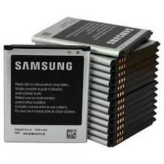 Acumulator Samsung I8190 Galaxy S3 mini EB425161LU original